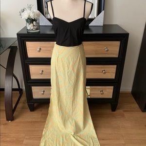 Hurley | Maxi Dress